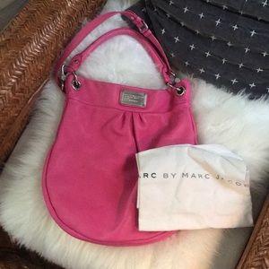 Marc by Marc Jacobs shoulder bag